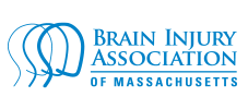 Brain Injury Association of Massachusetts