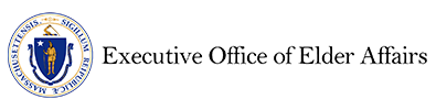 Massachusetts Executive Office of Elder Affairs