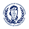 Massachusetts Department of Public Health